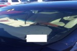 2008 Lexus ES 350 Windshield