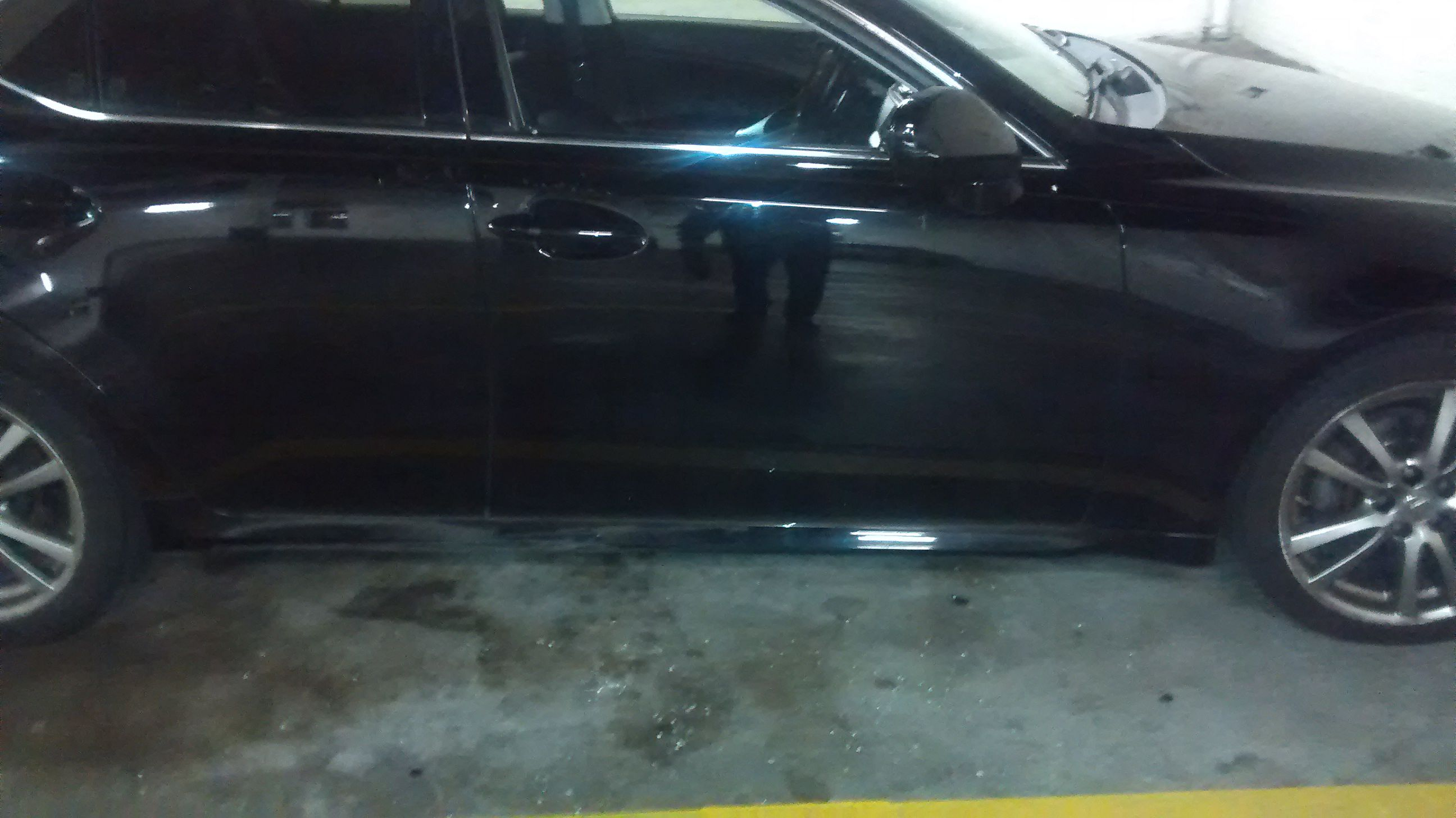 Lexus Windshield Replacement Prices & Local Auto Glass Quotes
