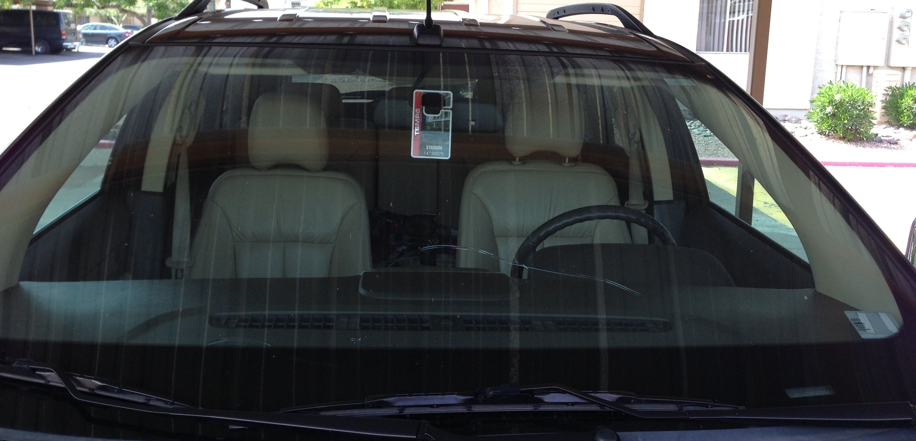 Cheap Car Window Replacement >> Lincoln Windshield Replacement Prices & Local Auto Glass Quotes