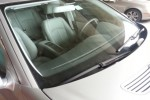 2008 Mercedes Benz E350 4 Door Sedan Windshield