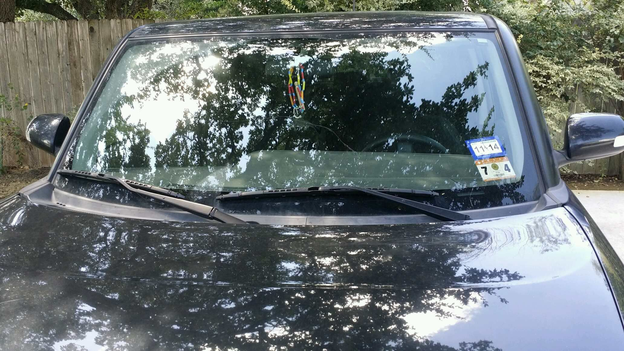 Scion windshield replacement prices local auto glass quotes for Car window motor replacement cost