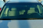 2009 Honda Odyssey Windshield   Electrochromic Mirror Replacement