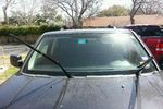 2009 Jeep Patriot Windshield Replacement
