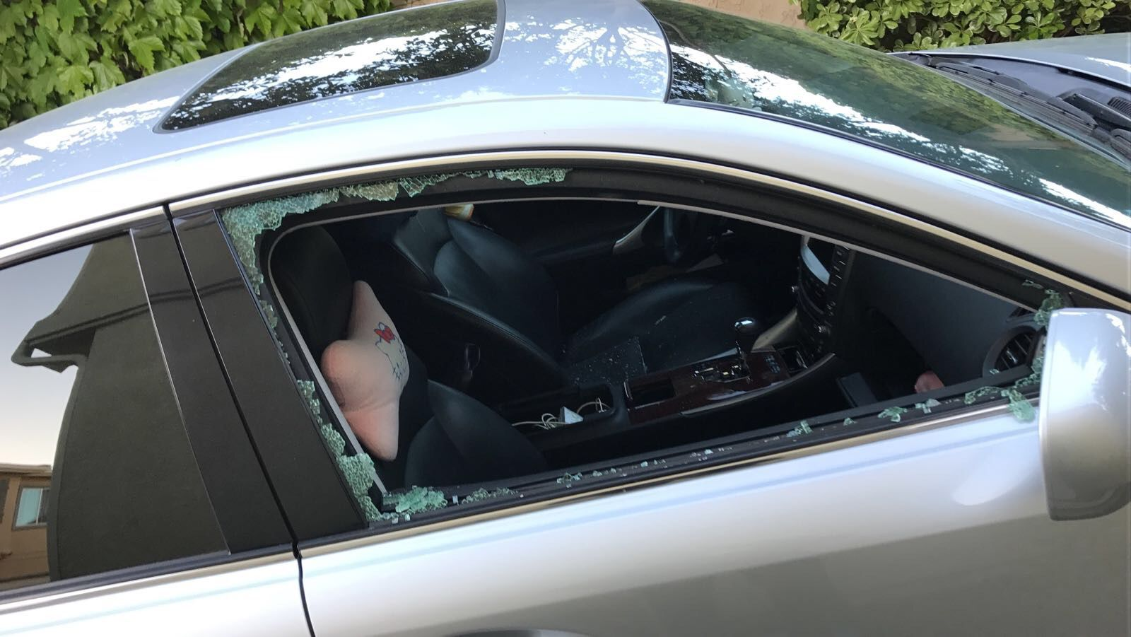 Lexus Windshield Replacement Prices Local Auto Glass Quotes