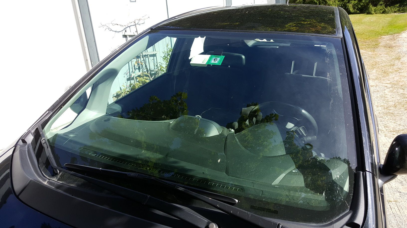 Image Result For Honda Ridgeline Windshield Replacement