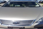 2010 Lexus ES 350 Windshield   Rain Sensor Replacement