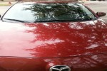 2010 Mazda 3 Sedan Windshield Replacement