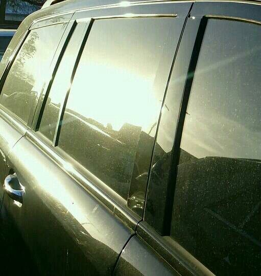 Gl350 windshield replacement prices local auto glass quotes for Mercedes benz glass replacement
