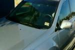 2011 Acura MDX Windshield   Electrochromic Mirror