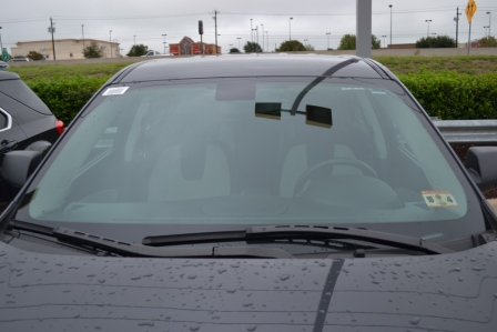 Chevrolet Windshield Replacement Prices Amp Local Auto Glass