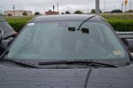 2011 Chevrolet Equinox Windshield