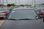 2011 Dodge Avenger 4 Door Sedan Windshield Replacement