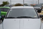 2011 Dodge Caliber Windshield
