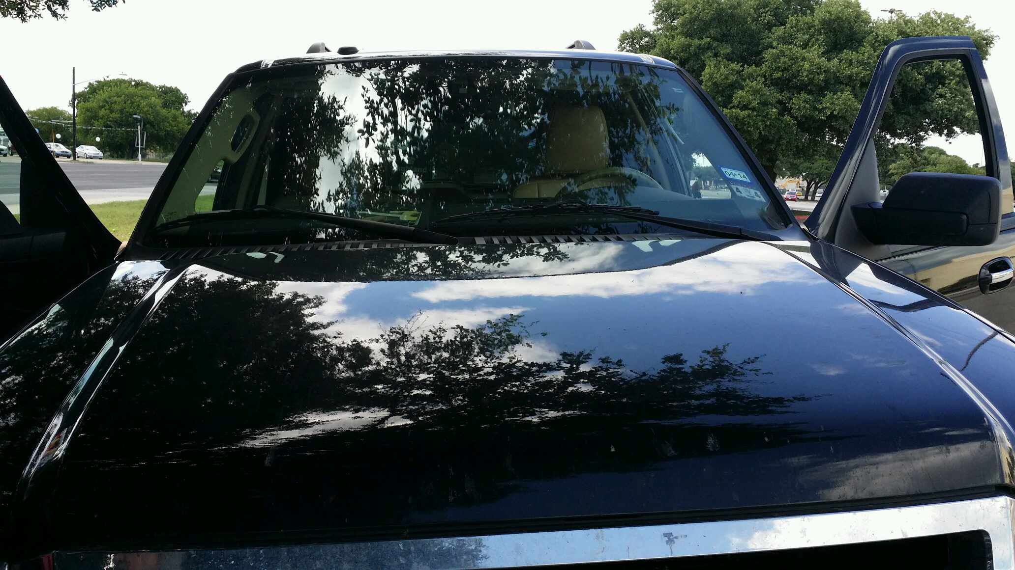Ford Windshield Replacement Prices Amp Local Auto Glass Quotes