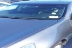 2011 Infiniti G37 2 Door Coupe Windshield
