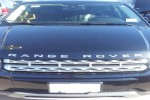 2011 Land Rover Range Rover Sport *I Can't Find My Part