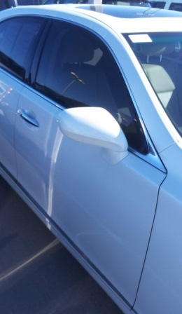 Lexus Windshield Replacement Prices Amp Local Auto Glass Quotes