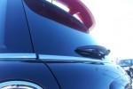 2011 MINI Cooper 2 Door Hatchback *I Can't Find My Part