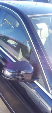C300 windshield replacement prices local auto glass quotes for Mercedes benz glass replacement