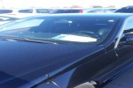 2011 Mercedes Benz E350 2 Door Coupe *I Can't Find My Part