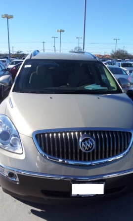 Buick Enclave Windshield on 1984 Buick Lesabre