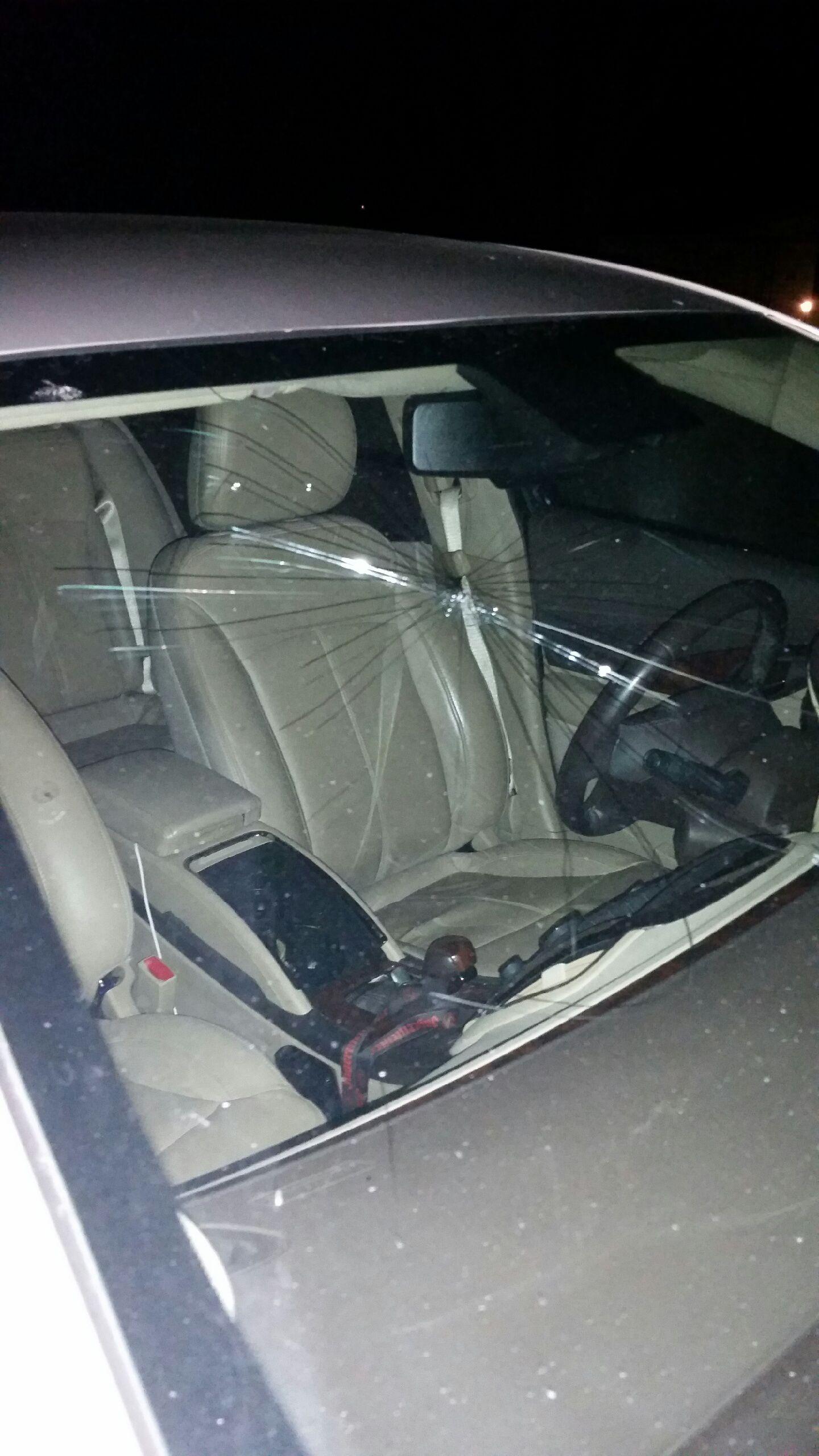 lucerne used car auto sales img buick cxl maine augusta repairs