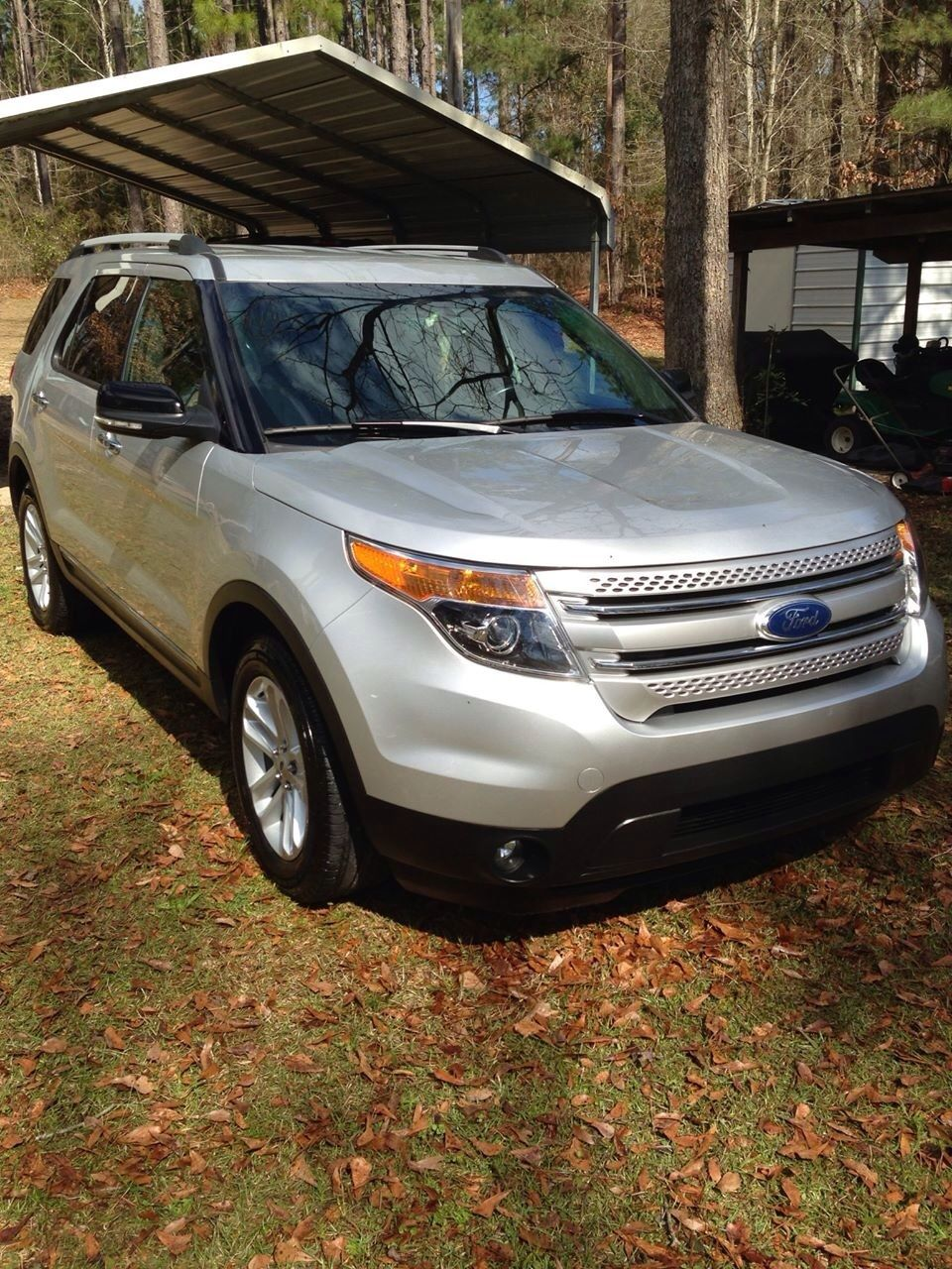 2012 ford escape windshield replacement cost. Black Bedroom Furniture Sets. Home Design Ideas