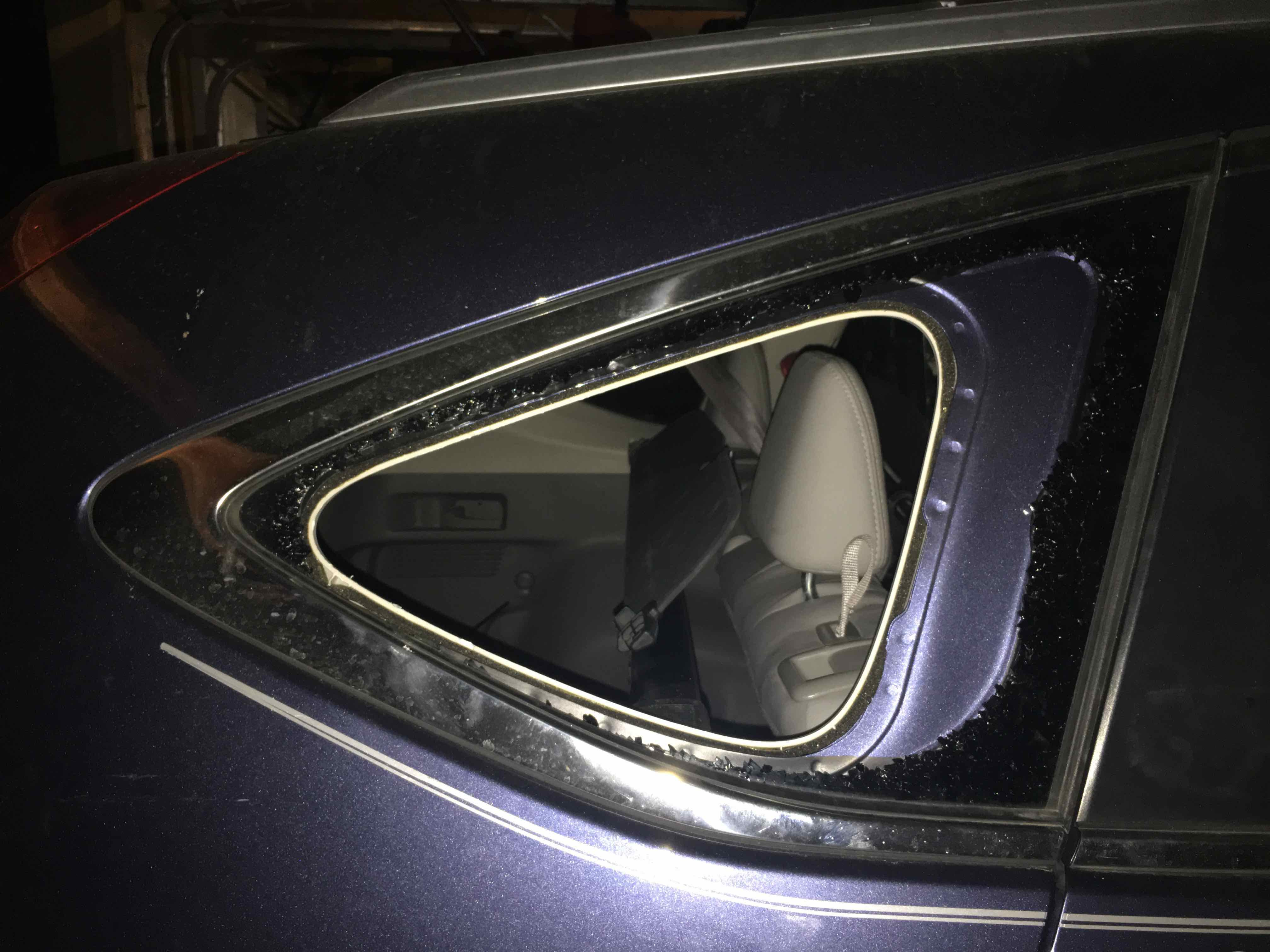 Honda Windshield Replacement Prices Amp Local Auto Glass Quotes