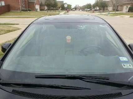 2012 honda civic 4 door sedan windshield. Black Bedroom Furniture Sets. Home Design Ideas