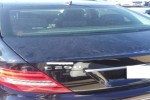 2012 Mercedes Benz C250 4 Door Sedan *I Can't Find My Part
