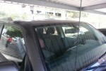 2012 Toyota 4Runner 4 Door Windshield