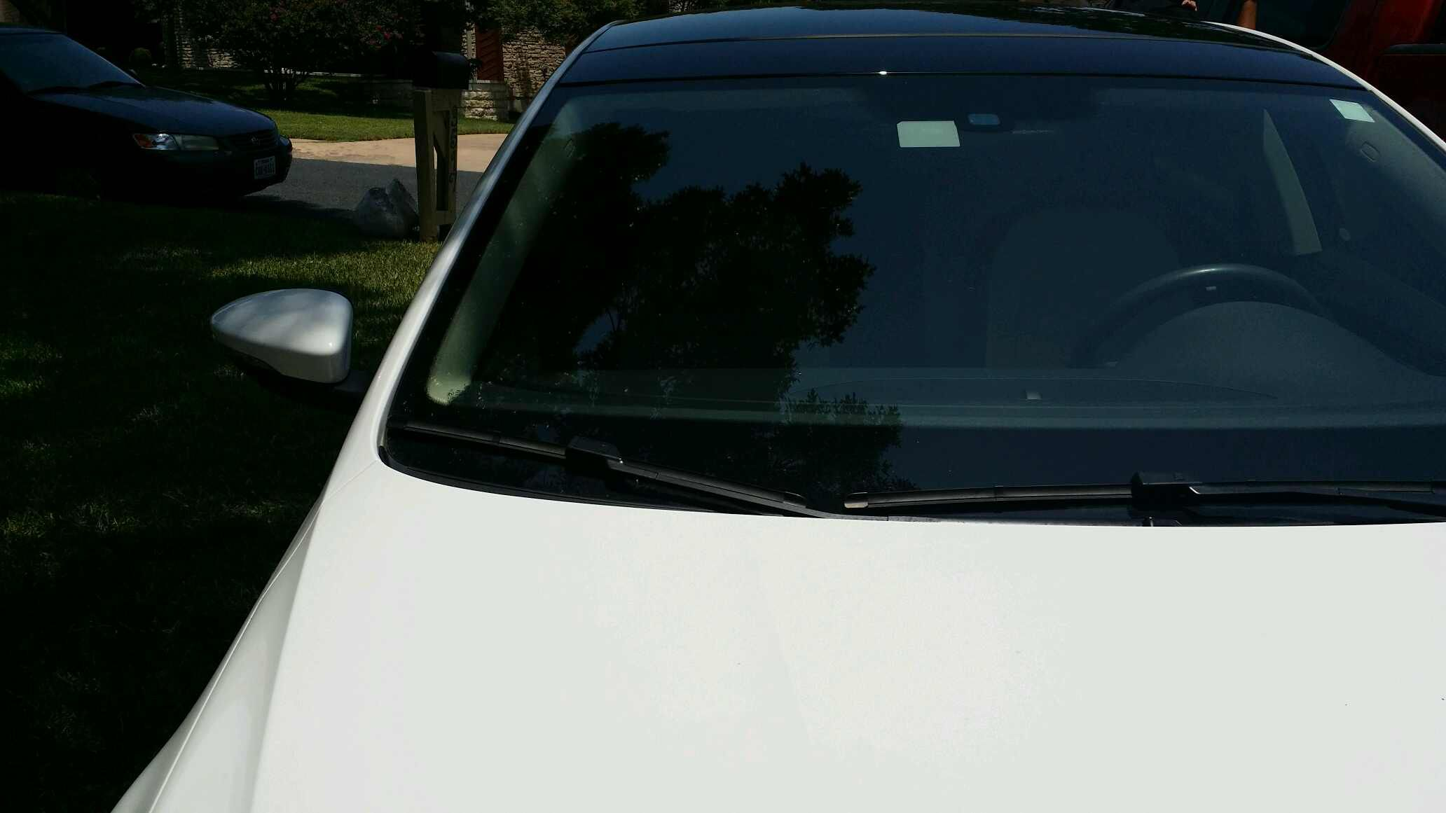 volkswagen windshield replacement prices local auto glass quotes