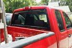 2013 Chevrolet Silverado C1500 2 Door Extended Cab Back Glass