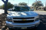 2013 Chevrolet Suburban 4 Door Windshield Replacement