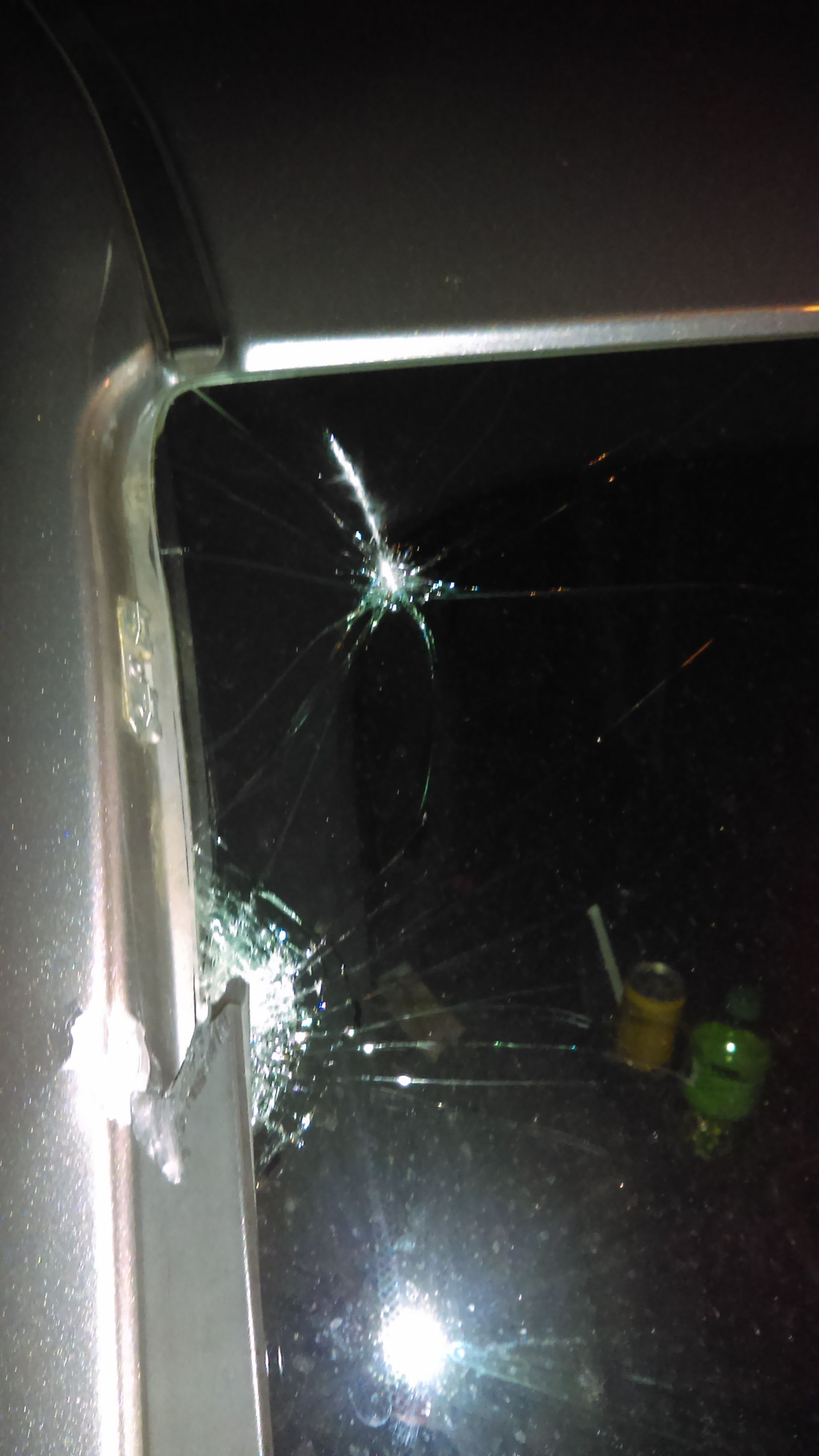 Chrysler windshield replacement prices local auto glass for Window replacement quote