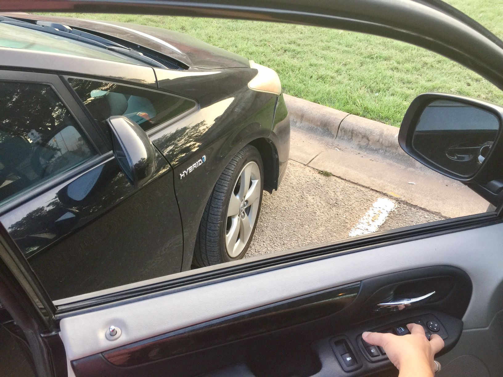 Dodge Windshield Replacement Prices & Local Auto Glass Quotes
