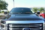 2013 Ford F 150 4 Door Crew Cab *I Can't Find My Part