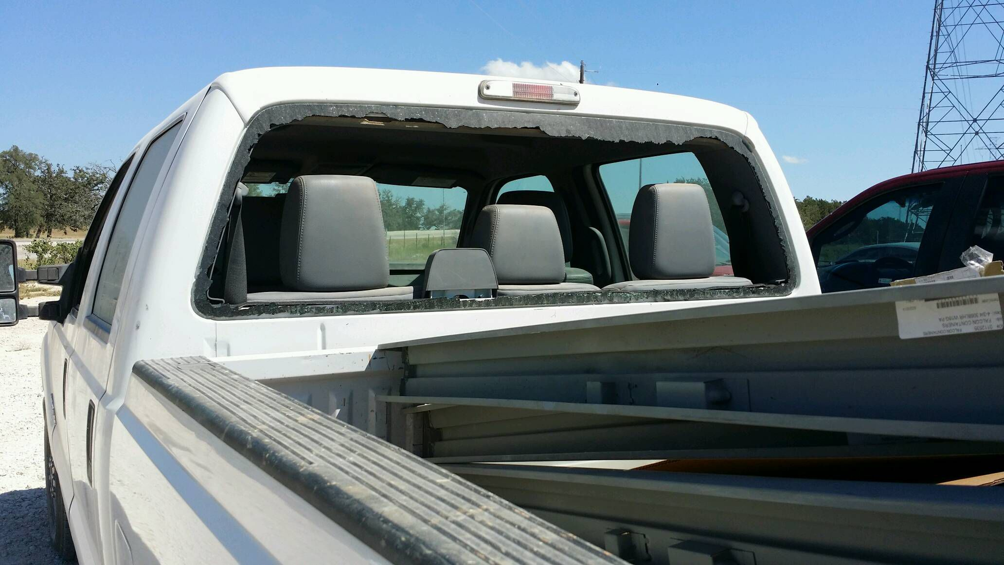 Back Window Replacement Cost 8 Week Challenge Boot Camp