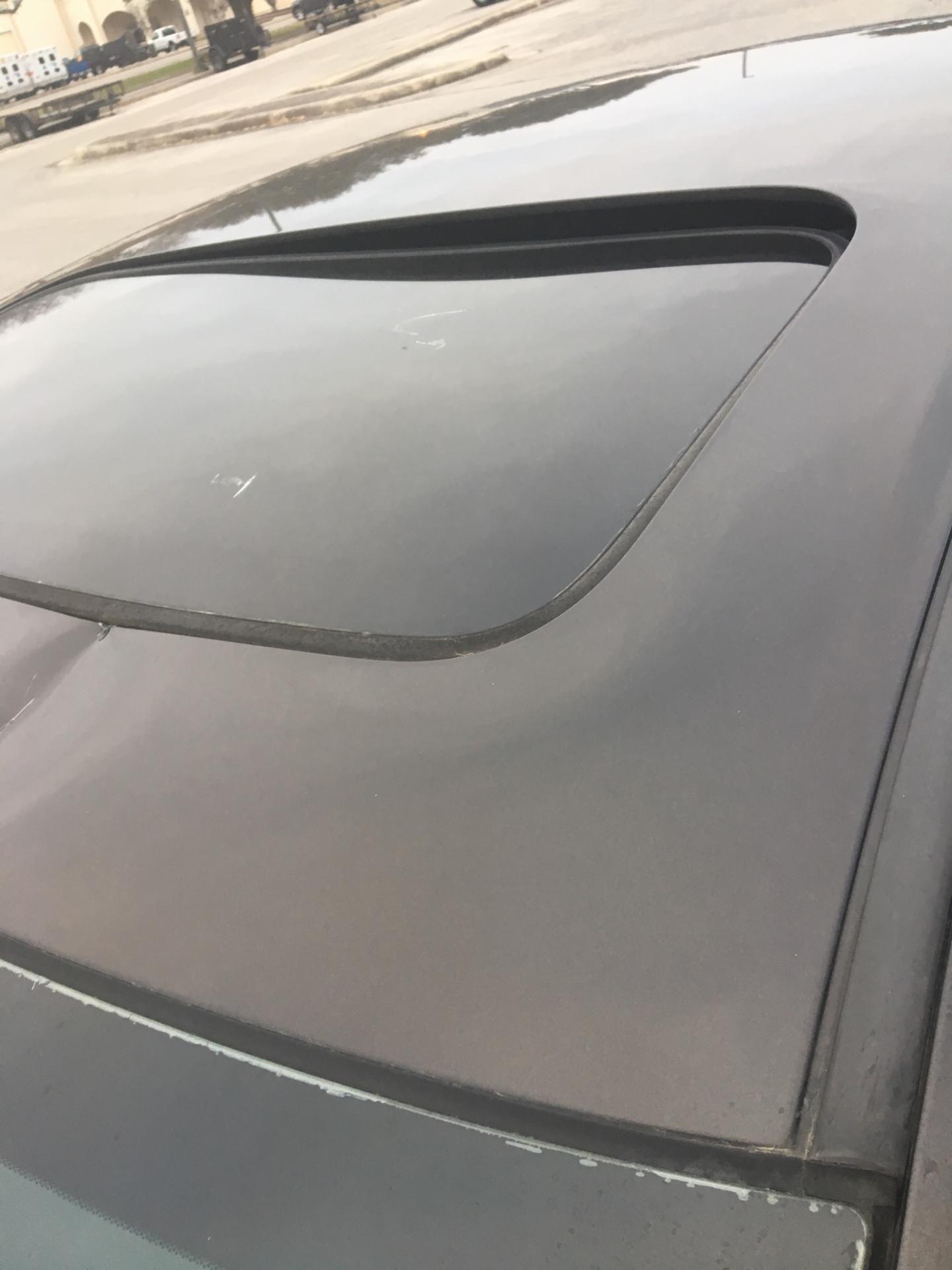 Honda Car Repair Fort Worth U003eu003e Fort Worth Honda | New Car Release  Information