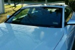 2014 Audi A5 2 Door Coupe Windshield   Rain Sensor