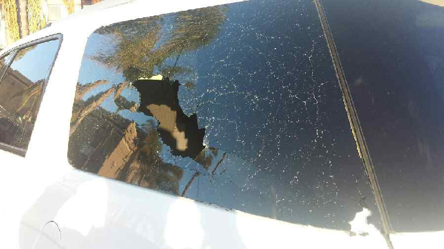 Gmc Windshield Replacement Prices Amp Local Auto Glass Quotes