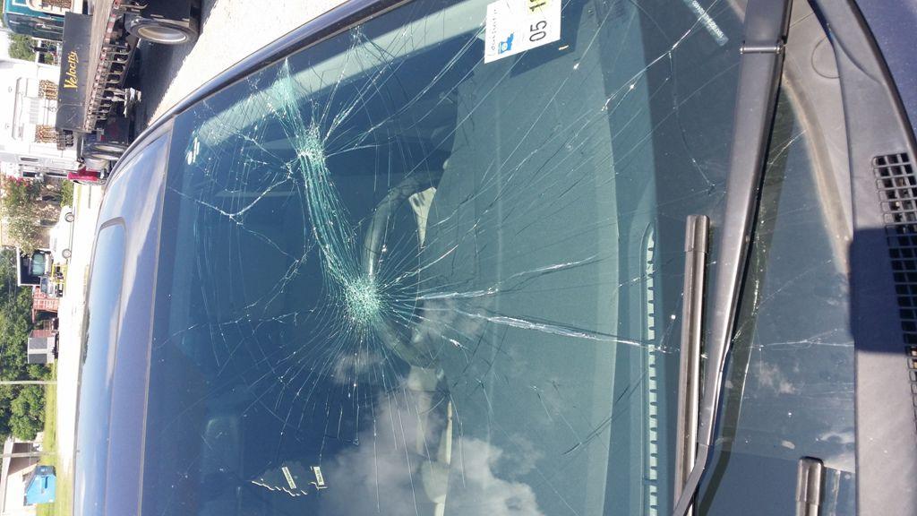 Honda civic windshield replacement costs quotes autos post for Honda civic windshield replacement cost