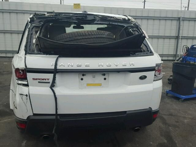 Range Rover Sport Windshield Replacement Prices Local Auto Glass - Range rover repair los angeles