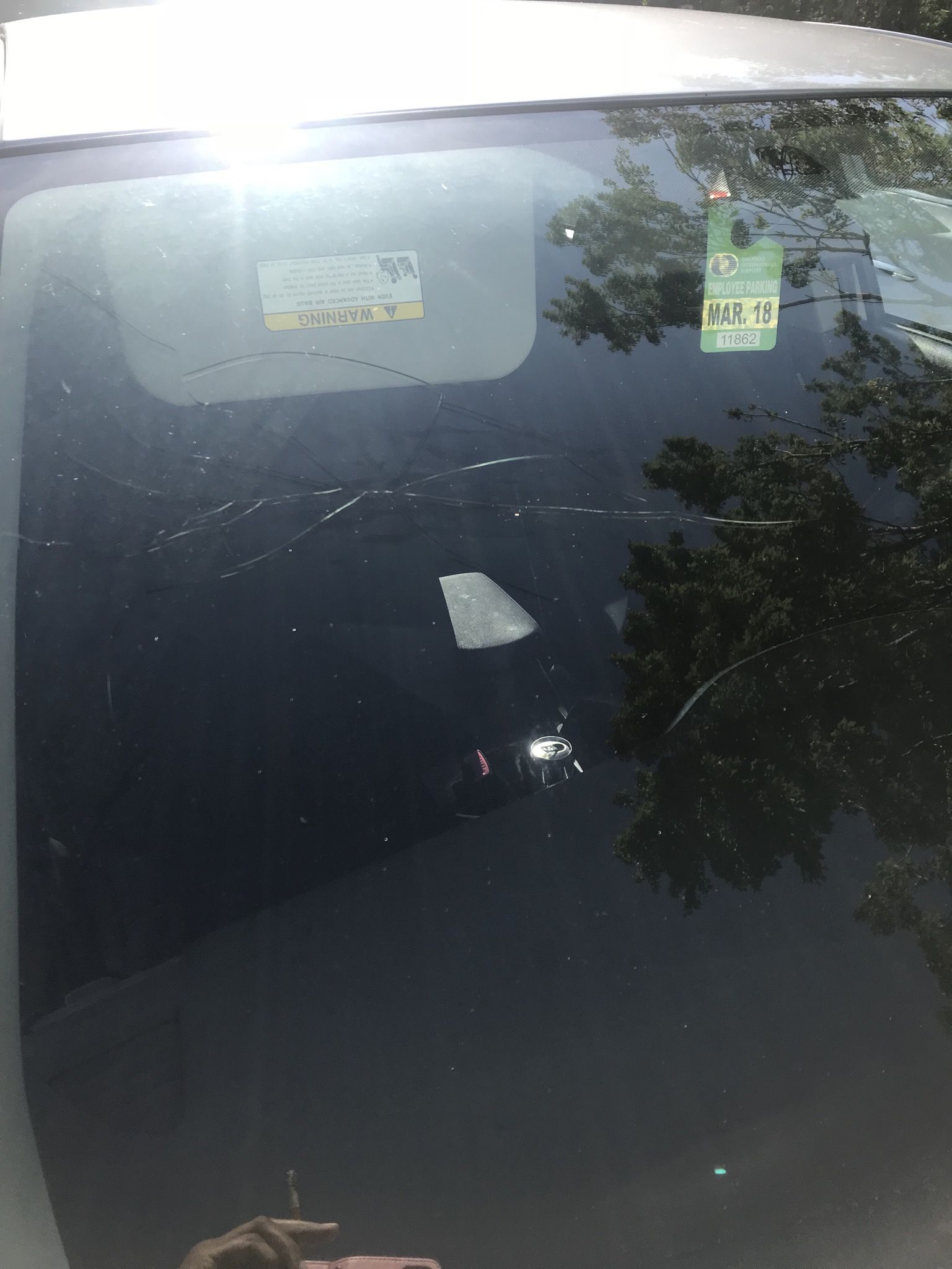 Mitsubishi Windshield Replacement Prices & Local Auto Glass Quotes