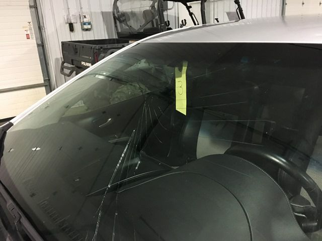 paul it sizable cost car expensive a windshield if thing door window covers only increase your auto policy replacement by good is features so st insurance amount these of mn the glass doors
